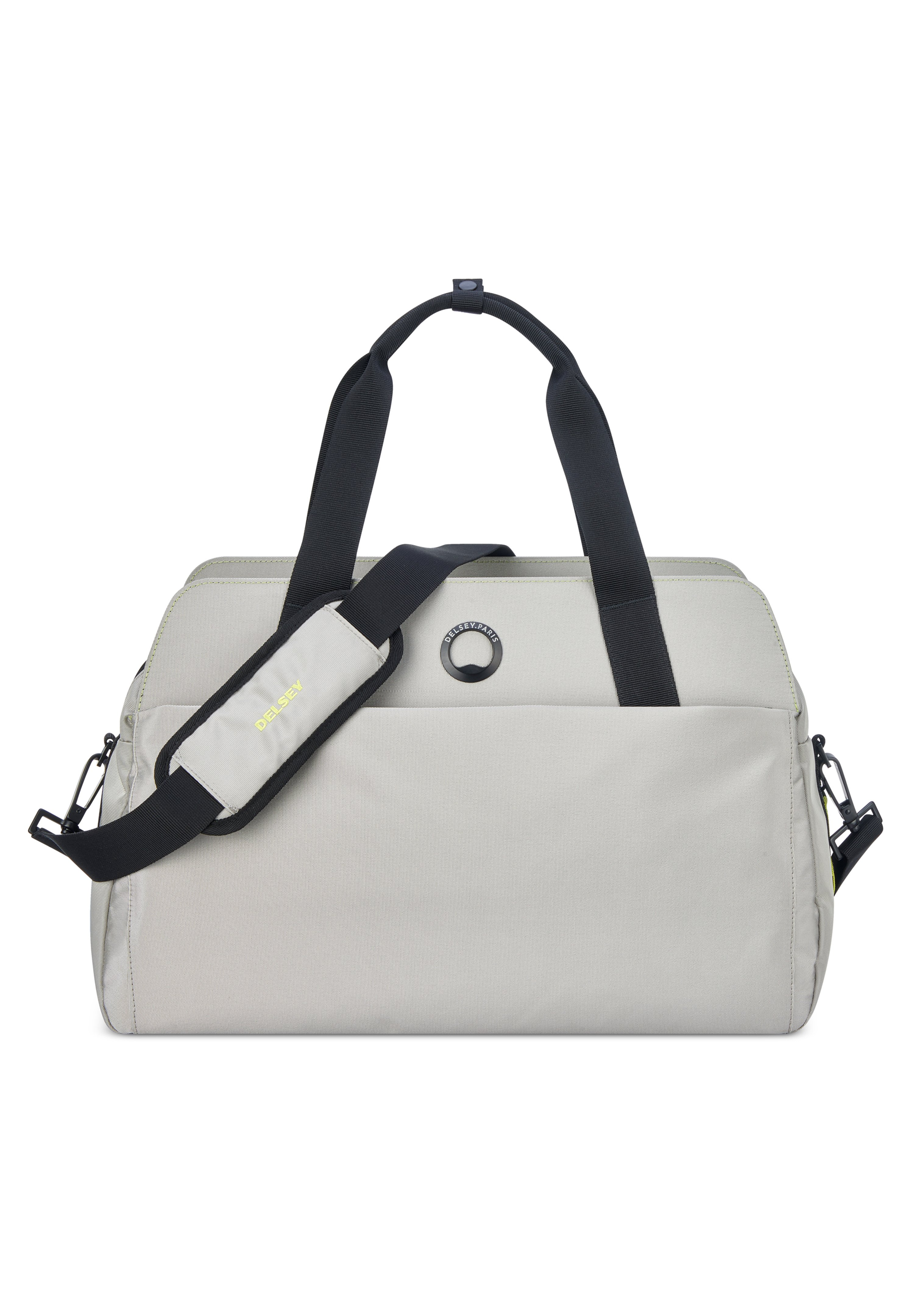 Homme DAILY'S  - Sac week-end