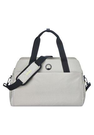 DAILY'S  - Weekend bag - grey