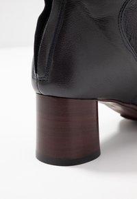 lilimill - LUNA - Classic ankle boots - matix tinta - 2