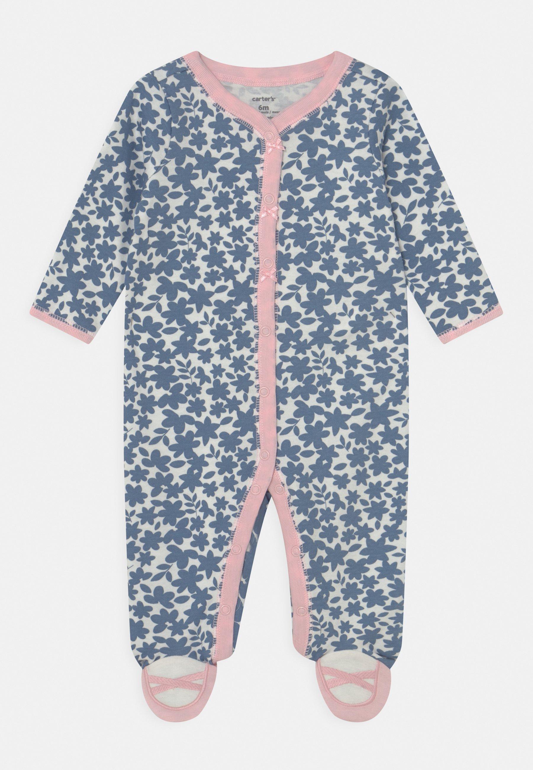 Kids BLUBALLE - Sleep suit
