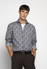 JOOP! - PAJOS  - Shirt - dark grey - 0