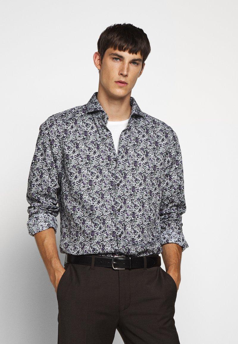 JOOP! - PAJOS  - Shirt - dark grey