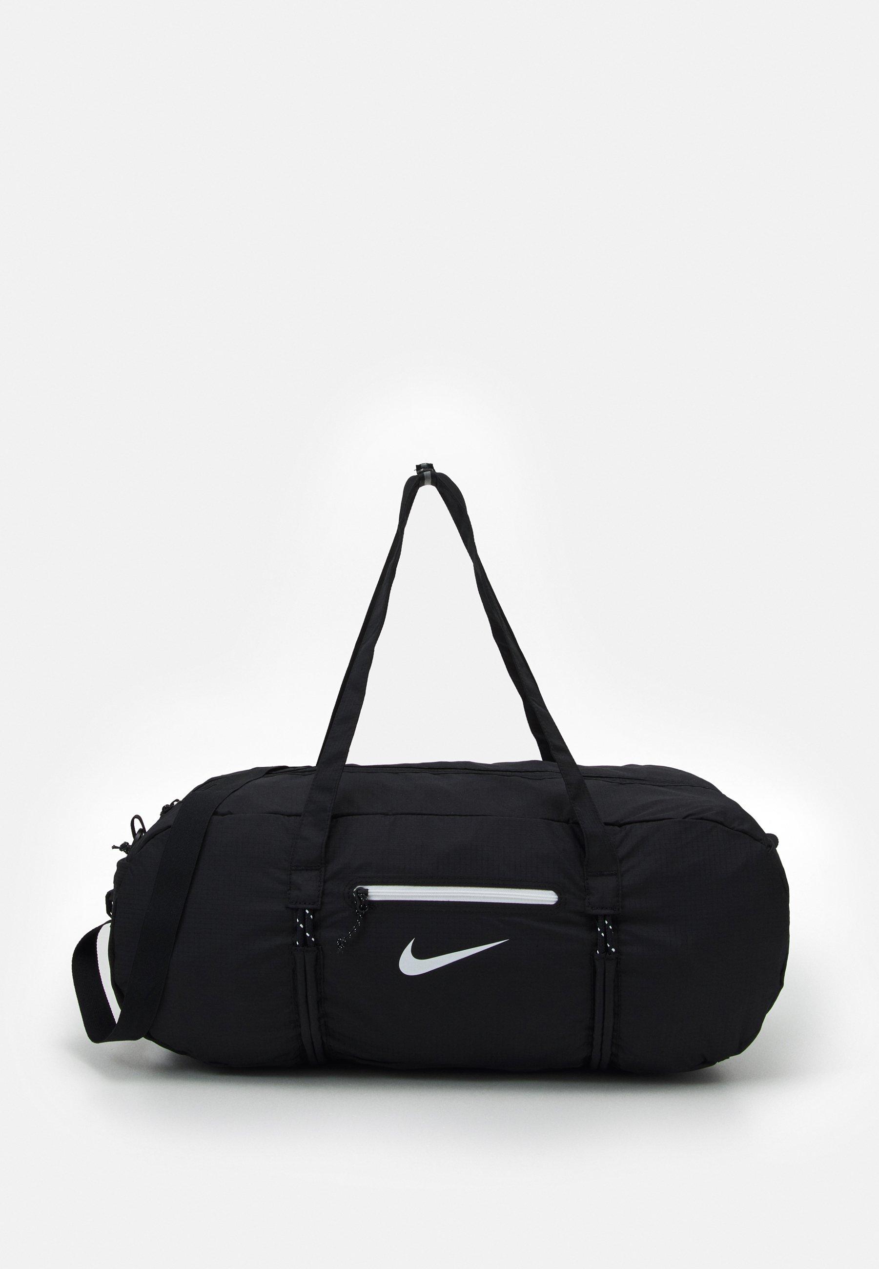 Men UNISEX - Sports bag