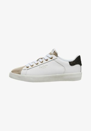 KIOTO SELLY - Sneakers - gold