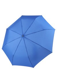Knirps - Umbrella - blue - 2