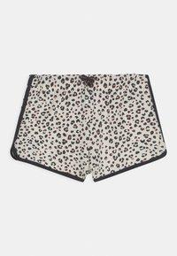 Marks & Spencer London - LEOP CAMI 2 PACK - Pyjama set - multi-coloured - 3