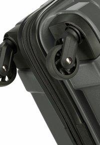 Wittchen - Wheeled suitcase - grau - 5
