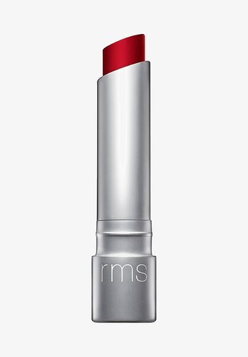 WILD WITH DESIRE LIPSTICK - Lipstick - rebound