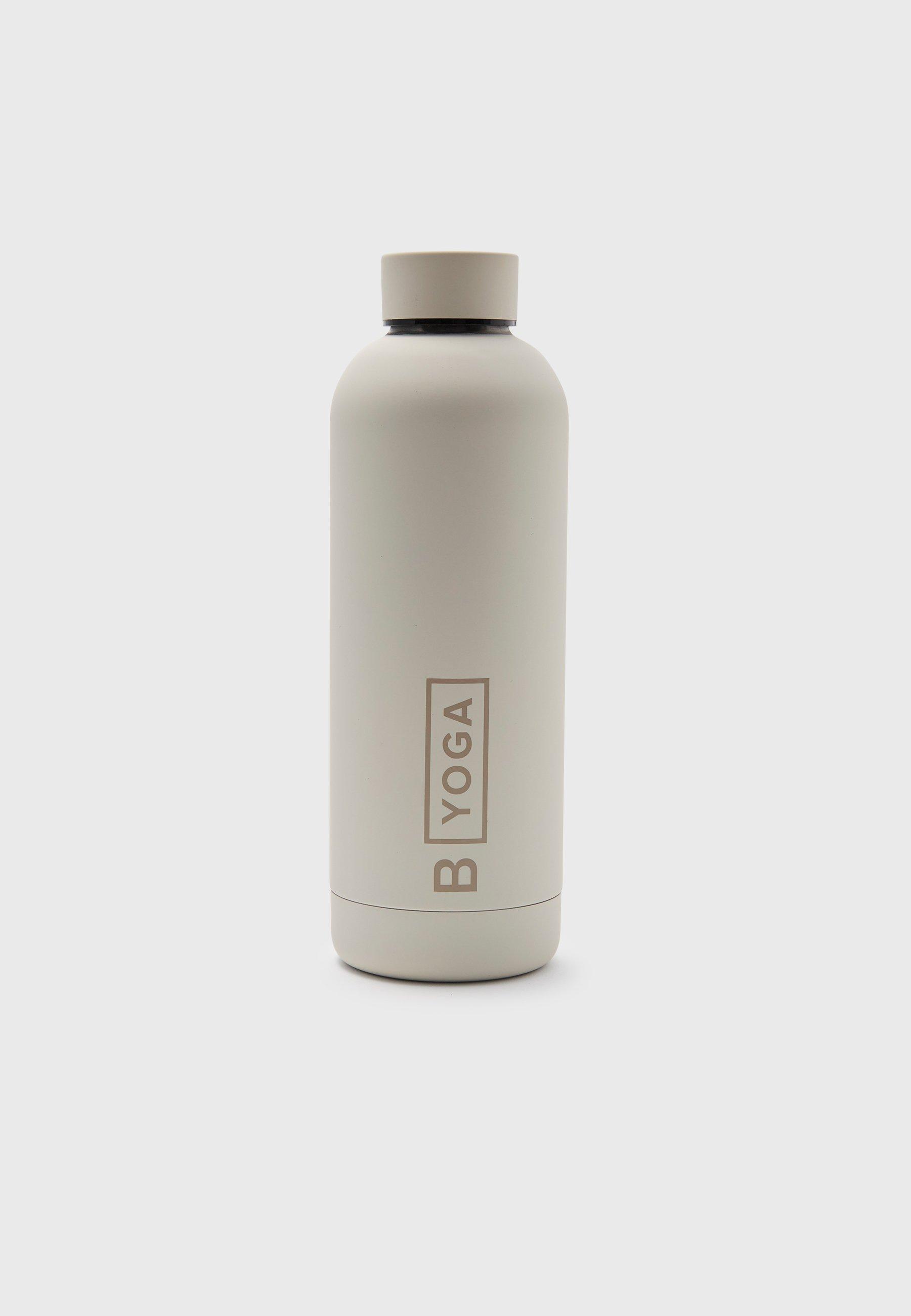 Women THE H20 BOTTLE - Drink bottle