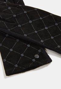 Esprit - Gloves - black - 3