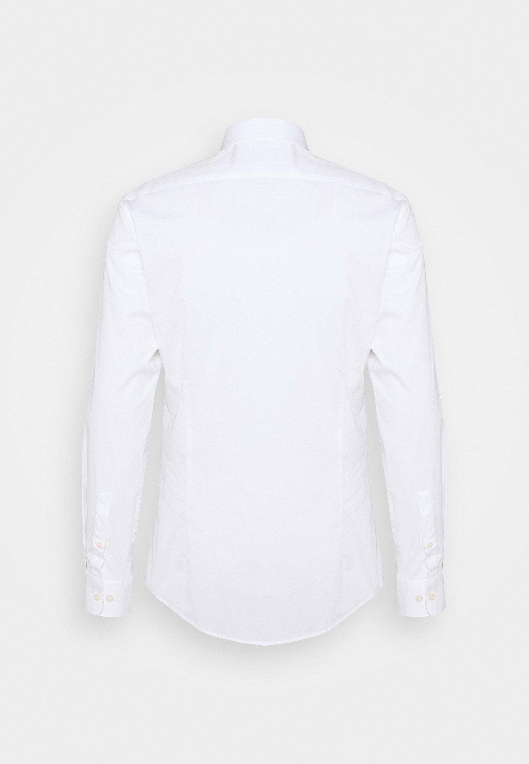 Men FILLIAM - Formal shirt