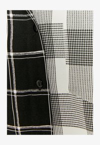 TALLY WEiJL - Button-down blouse - black - 2
