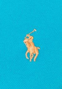 Polo Ralph Lauren - Polo - cove blue - 7