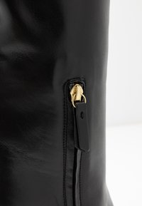 Pura Lopez - High heeled boots - black - 2