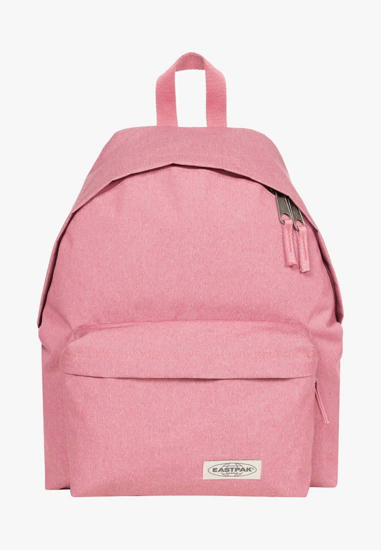 Eastpak - PADDED PAK'R MUTED - Rucksack - muted pink