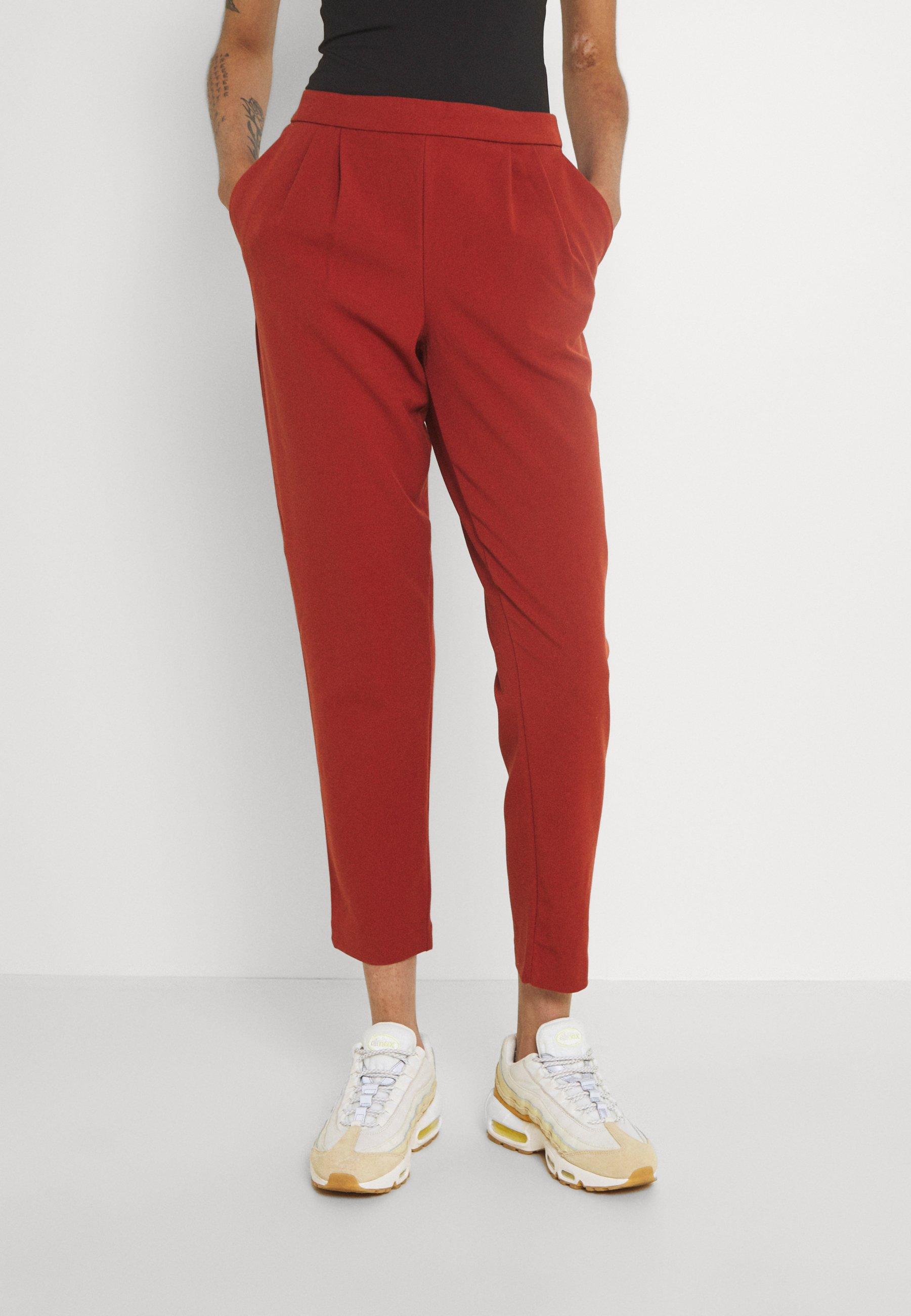 Mujer TITTI  - Pantalones