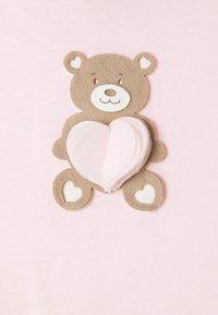 La Perla - BABY  - Combinaison - rosa baby - 2