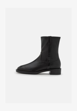 SADIE BOOTIE - Classic ankle boots - black