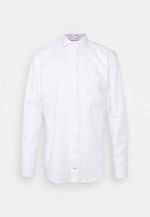 PANKOK - Formal shirt - white