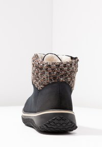 Rieker - Ankle boots - pazifik - 5