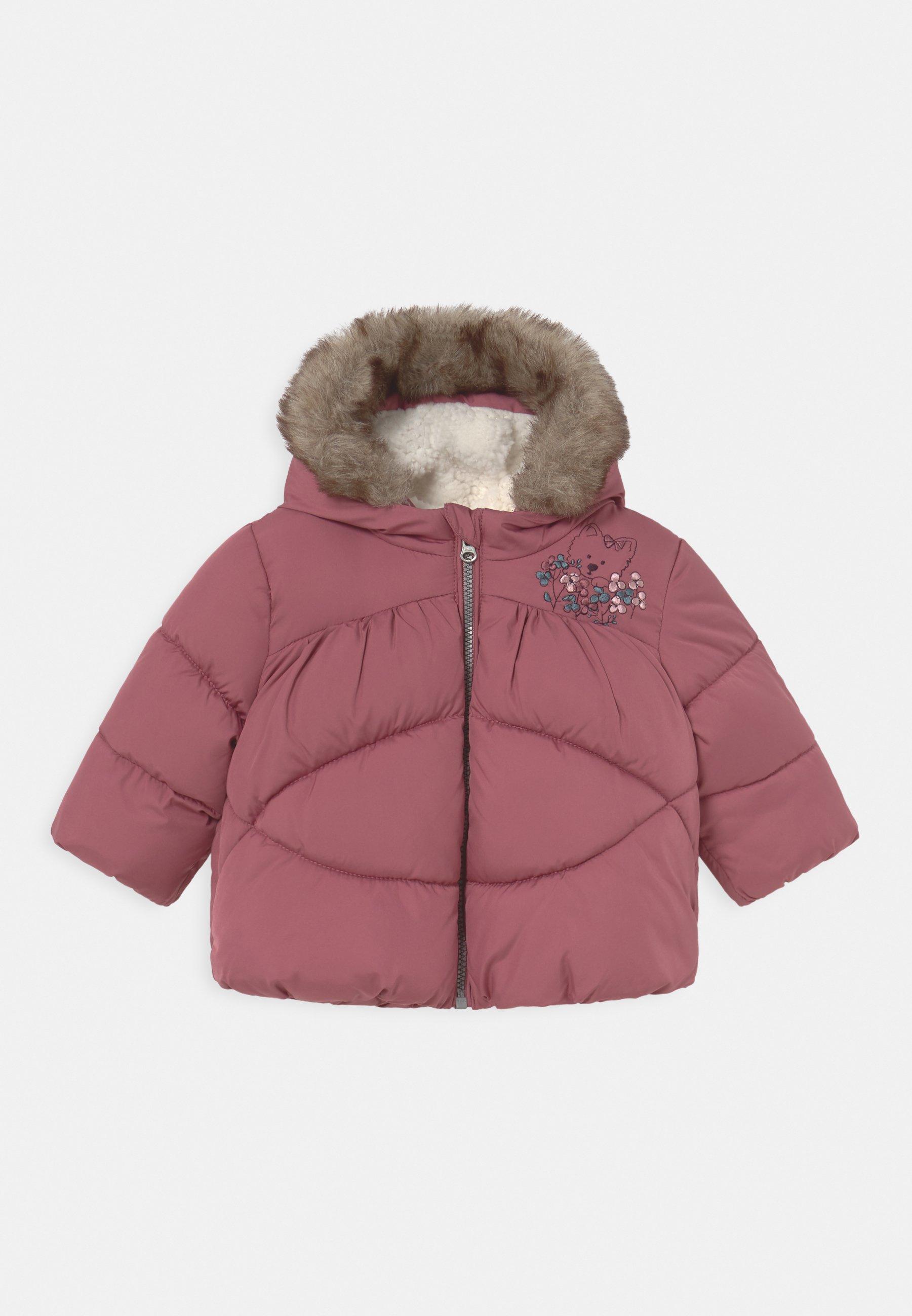 Kids NBFMIMA - Winter coat