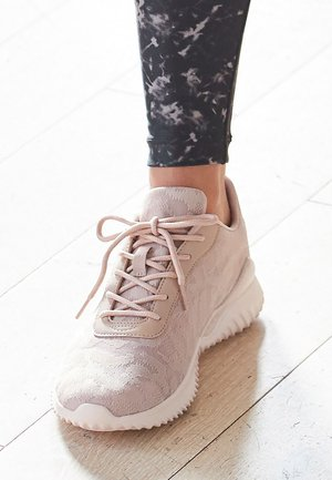 ACTIVE SPORTS - Sneakers laag - pink