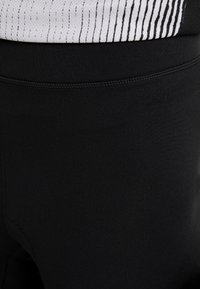 Craft - IDEAL THERMAL - Collants - black - 3