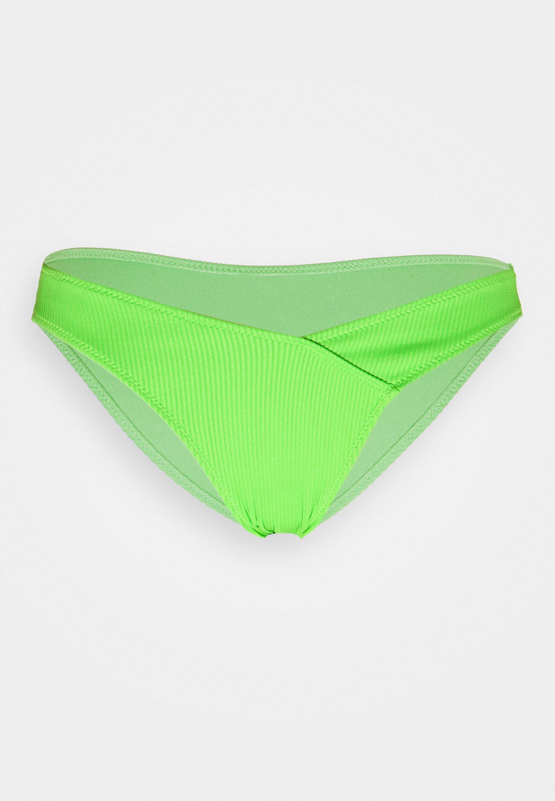 Women ASHLEY BRAZILIAN - Bikini bottoms