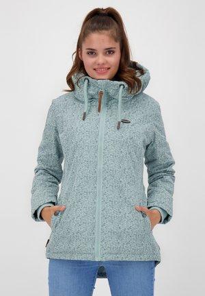 Light jacket - frozen