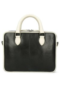 Melvin & Hamilton - Handbag - black - 1