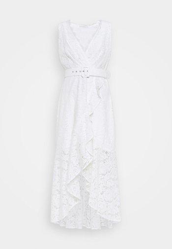 RANDA DRESS