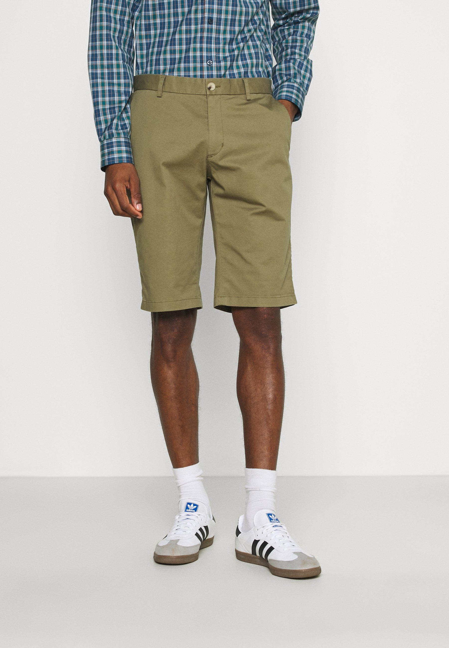 Herrer SIGNATURE  - Shorts
