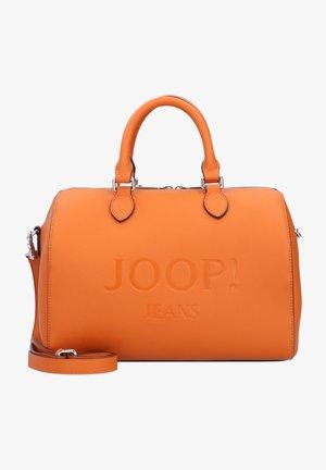 AURORA - Handbag - orange