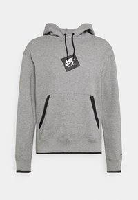 Jordan - Sweatshirt - carbon/black - 4