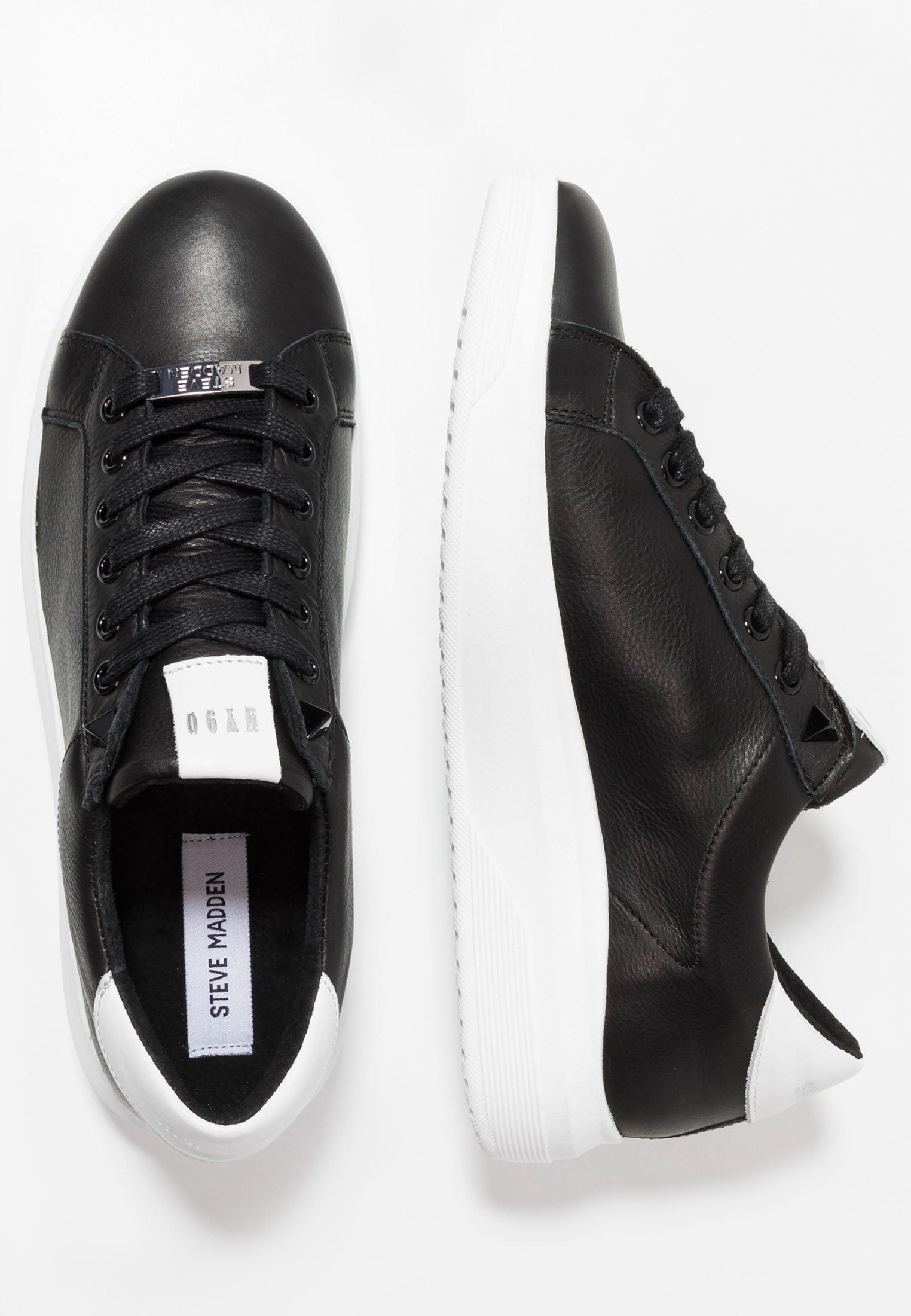 Herren ALEX - Sneaker low