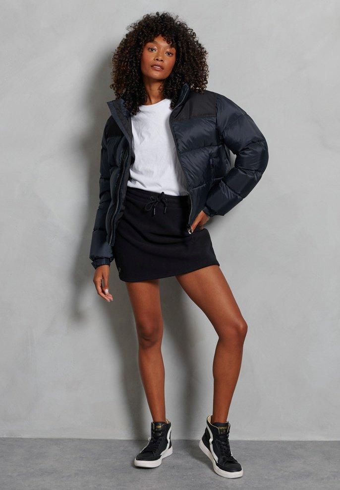 Women SPORTSTYLE CODE - Down jacket