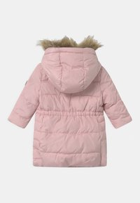 GAP - TODDLER GIRL  - Winter coat - pure pink - 1