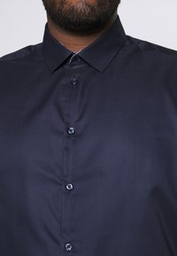 Selected Homme - SLHREGNEW MARK - Overhemd - navy blazer - 5