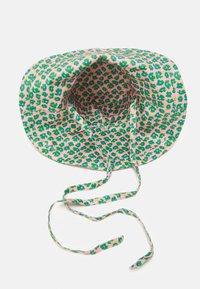 Becksöndergaard - AMAPOLA BUCKET HAT - Hat - rose shadow - 3