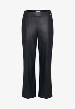 CISILAS - Trousers - schwarz