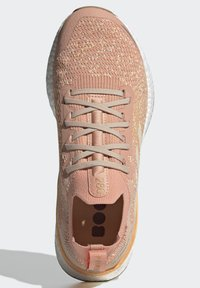 adidas Performance - Joggesko - pink - 4