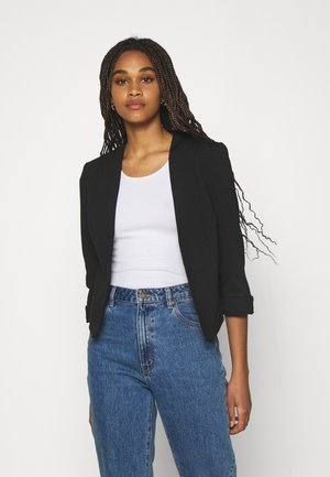 VMKELLY  - Blazer - black