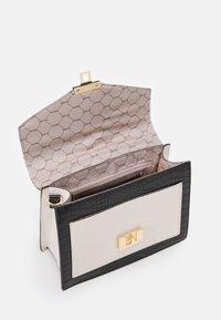 ALDO - Håndtasker - multi - 2