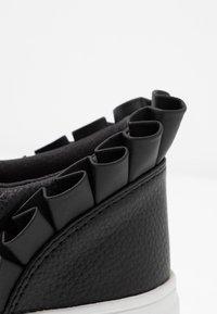 Ted Baker - ASTRINA - Sneaker low - black - 2