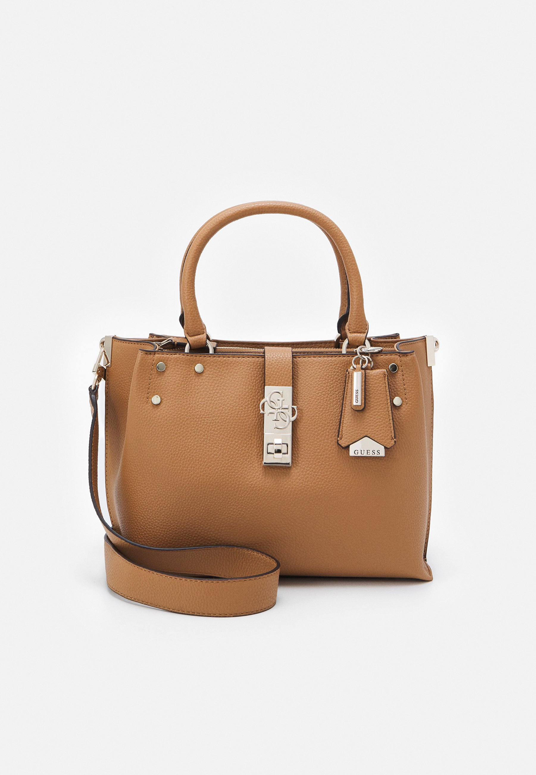 Women ALBURY GIRLFRIEND SATCHEL - Handbag
