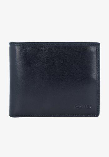 GRUMBACH GATHMAN - Wallet - black