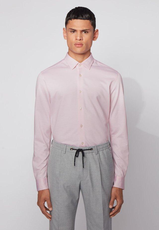 Ronni - Camicia elegante - Light pink