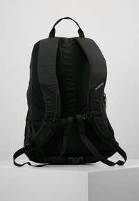Burton - DAYHIKER 25L              - Backpack - true black - 2