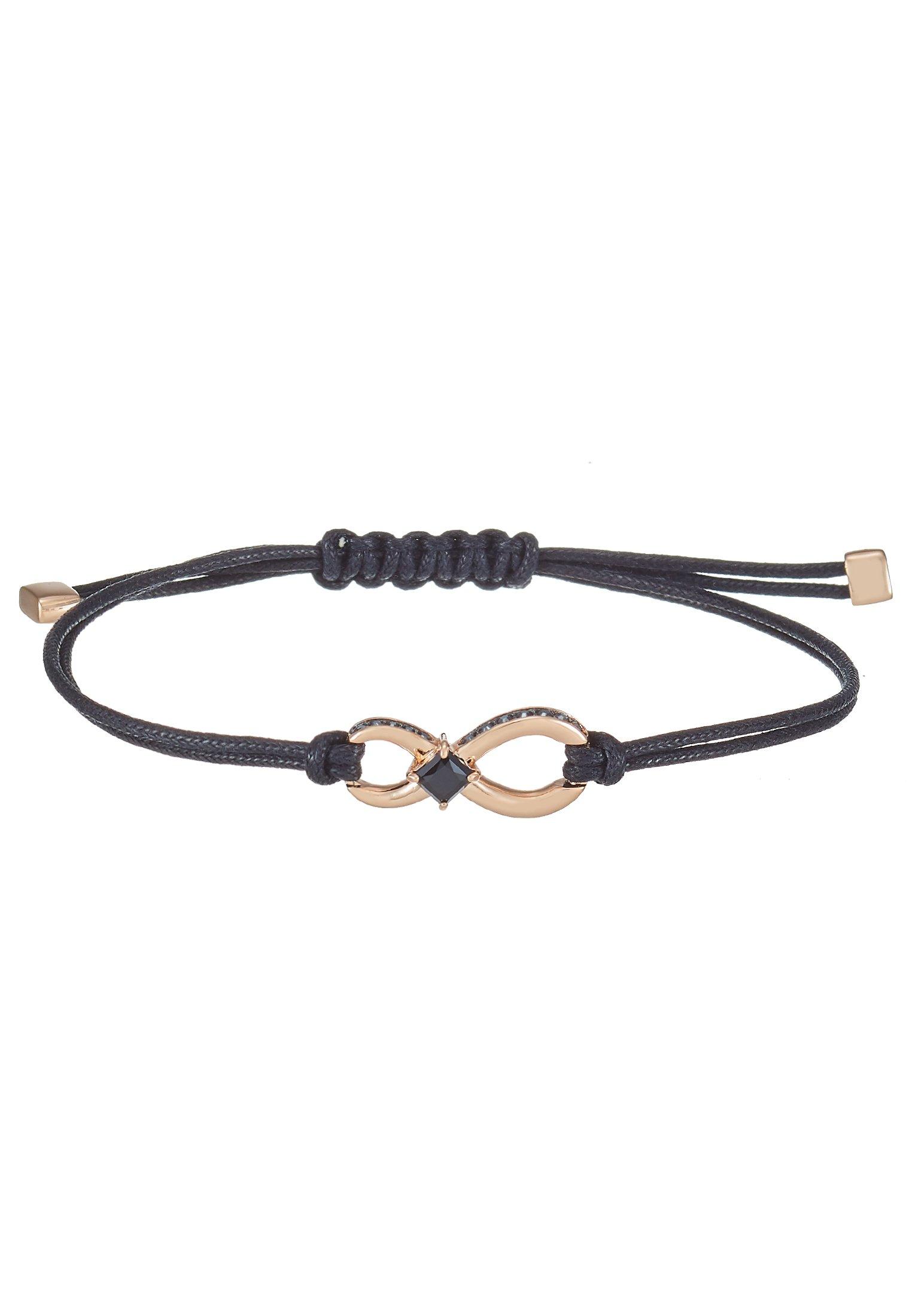 Femme INFINITY BRACELET - Bracelet