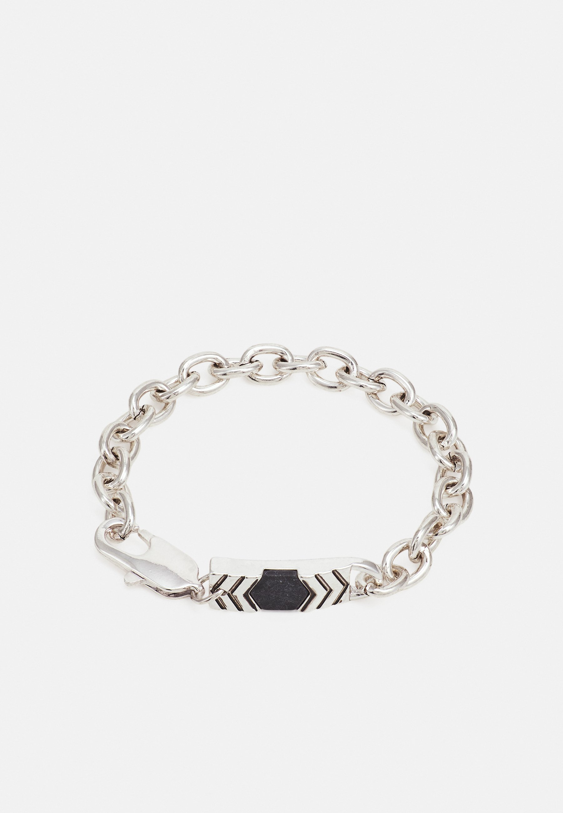 Homme COLLECTIVE CONSCIENCE BRACELET - Bracelet